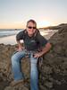 Me (jimsheaffer) Tags: california camping beachcamping leocarrillo leocarrillostatebeach nikond750