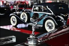 Rolls Royce (3)
