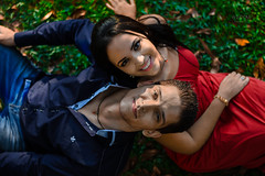 Amanda&Douglas (EvelinCristina) Tags: park parque trees boy love boyfriend girl smiling garden botanical ensaio happy 50mm bride hug essay kiss couple day ar affection outdoor carinho boyfriends dia photographic namorada jardim romantic sorriso abrao feliz ao menina livre menino noiva rvores fotogrfico romntico namorado externo noivo afeto 18g beijar botnicos d3100