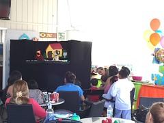IMG_1562 (dudegeoff) Tags: sandiego august harborisland puppetshow 2015 inspanish 20150815grandompuppetshow