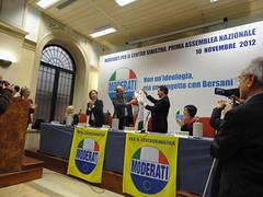 foto roma 10.11.2012 038