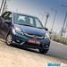 2016-Honda-Amaze-Facelift-7