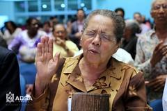 Culto da Famlia 13/03/2016 (adsabrasil) Tags: amor reporter feira igreja fotos pastor marcos pentecostal aliana vdeo getulio galdino praticando