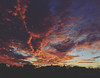 Asbury Park (SAS PHOTOS) Tags: winter newjersey asburypark asburyparknj asburyparkboardwalk asburyparkbeach sasphotos