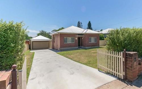81 Hill St, Orange NSW 2800
