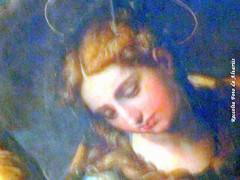 2016 Ara Coeli, particolari zt (Roma ieri, Roma oggi di Alvaro de Alvariis) Tags: italy rome roma frangipane benedettini medioevo colonna becker pinturicchio 1875 1732 tempiodigiove savelli 2016 1722 orsini niebuhr francescani manierismo capocci rionecampitelli xvisecolo xviisecolo benozzogozzoli pierleoni devecchi semenza gregorovius gsales ilpomarancio vstrada smariaallaracoeli anucci marcopinodasiena innocenzoiv stanghellini smariaincapitolio sgregorioilgrande imperatoreottaviano araprimogenitidei visionedaugusto chiesadedicataallavergine virgilioquartaegloga monasteriumcapitolii abbazieromane pietromallio giovannidiacono antipapaanacletoii patresconscripti fotoalvaroedelisabettadealvariis fravincenzobassiano gsermoneta agherardi scuolanapoletana carloroncacci carloroncalliilpomarancio gmunziano olonghi ntrometta prohden mganassini mbenefial ariccio mmaielle manapolitano bernardodibetto bernardinodibettodettoilpinturicchio camerariodaracoeli fotoalvaroedelisabettadealvariisallaracoeli greciasuidaniceforo