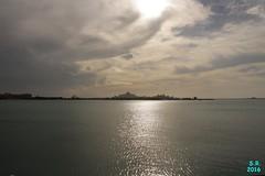 Abu Dhabi Februar 2016  177 (Fruehlingsstern) Tags: abudhabi marinamall ferrariworld canoneos750 scheichzayidmoschee