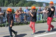 Jugendmusiktag Koblenz 2015