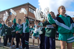 sportsday-orvalle (27)