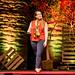 Mitzi Bolaños: TEDxGrandForks 2016