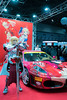DSC05452 (slphk) Tags: cosplay 2016 おだいば 御台場 animejapan 東京国際アニメフェア 東京國際動漫展2016