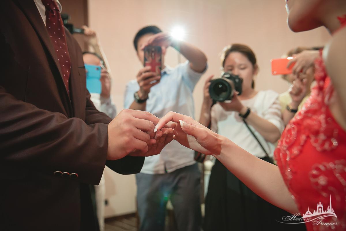 婚禮記錄@新竹芙洛麗_020.jpg