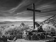 Stations of the Cross, San Luis, Colorado (Trent9701) Tags: travel church colorado stationsofthecrossshrine sanluis sanctuary trentcooper