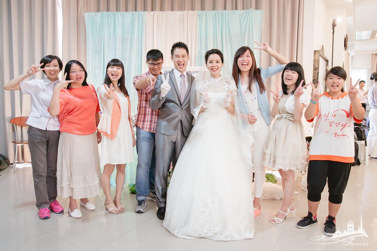 婚禮記錄@主大明教會_0073.jpg