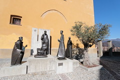 IMG_6151 (pesciliere) Tags: chiesa nipslip remagi almennosanbartolomeo comunibergamaschi