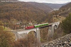 2016.03.25 | 69 0003-9 | Anina (Davee91) Tags: bridge canon valley ldh anina cfr faur calatori oravita oravitaanina
