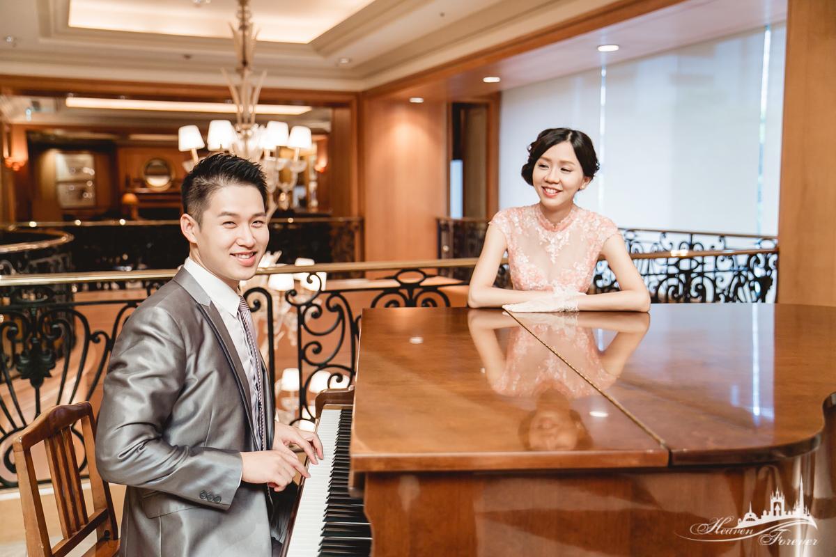 婚禮記錄@西華飯店_0015.jpg
