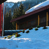IMG_9505 (formobiles.info) Tags: panorama strada tetto neve bianca sole montagna sci paradiso terrazzo pordenone calda panna cioccolata piancavallo aviano bellissimo pieno soffice cumulo innevata cumuli pulita spiovente lucernari nevischio instagram