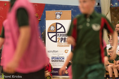 PPC_8908-1 (pavelkricka) Tags: basketball club finals bland schools academy primary ipswich scrutton 201516 ipswichbasketballclub playground2pro