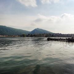 #Sarnico #LagoIseo #Lungolago #Iseo #Italy (Mek Vox) Tags: italy lungolago iseo sarnico lagoiseo uploaded:by=flickstagram instagram:photo=9765696122999206187981272 instagram:venuename=sarnicolagodiiseo instagram:venue=242876268