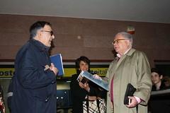 photo_2016-03-22_09-14-09 (Nino Campisi) Tags: poesia ciccio urso