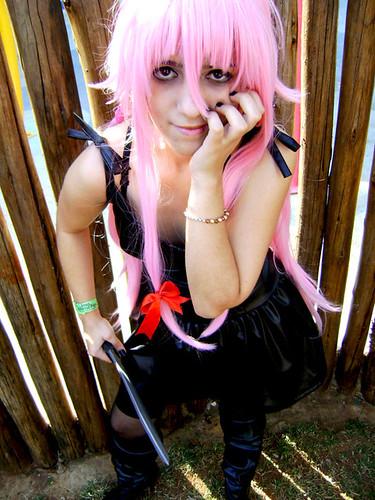 11-lima-anime-fest-especial-cosplay-32.jpg