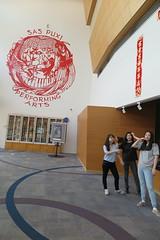 IMG_0092 (Mud Boy) Tags: china shanghai prc peoplesrepublicofchina puxi internationalschool shanghaiamericanschool shanghaiamericanschoolisanonprofitcoeducationalinternationalpreparatoryschoolestablishedin1912inshanghaichinaithasahistoryofmorethana100yearsandiswellknownamongtheinternationalschoolsinshanghai chinashanghaiminhang258