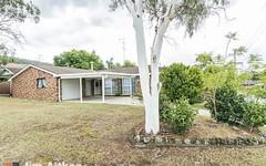 7 Bedford Street, Emu Plains NSW