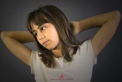 Andrea (bojanstanulov) Tags: cute beautiful studio children kid longhair portret