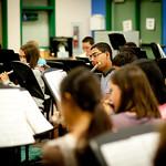 OVMS San Fran Rehearsal 2016-67