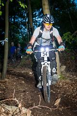 IMG_0058 (Pinnacle Pictures) Tags: orange sports night trek scott lights cycling felt racing downhill biking mtb specialized endure lumens mondraker simano qecountrypark rockshoxs