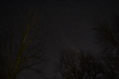 DSC_1222 (ssbtdoom) Tags: star astrophotography meteor constellation bigdipper