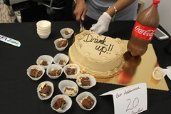 028 (Widener University) Tags: boss cake tori 2016 cbs3 hospitalitymanagement woodill cakeboss