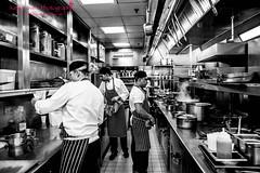 The Savoy Grill (Kelly Love's Photography) Tags: uk london history kitchen canon restaurant kim professional gordon historical woodward fullframe canoneos savoy professionalphotographer chefs ramsay 6d savoyhotel gordonramsay thesavoygrill canonphotography canon6d kimwoodward canonef2470f28iiusm