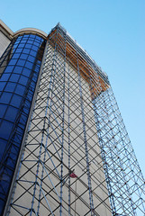 scaffolding, scaffold, shoring, pa, superior scaffold, 215 743-2200, rental, rents, rent, equipment, 277 (Superior Scaffold) Tags: usa ny electric de md construction scaffolding top debris inspection swings masonry shed nj rental best stages safety sidewalk national scaffold rents suspended rent top10 canopy electrical contractor gc ladders chutes hvac leasing hoist phila buildingmaterials renting trashchute shoring hoists generalcontractor subcontractor equipmentrental swingstaging mastclimber overheadprotection scaffoldingrentals workplatforms superiorscaffold 2157432200 scaffoldingphiladelphia scaffoldpa