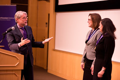 Research Day 2016 (Feinberg School of Medicine) Tags: chicago research chicagoil medicalschool researchday feinbergschoolofmedicine