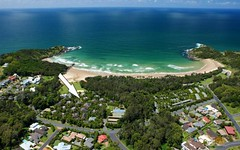 Villa 27, Lot 4 Firman Drive, Coffs Harbour NSW