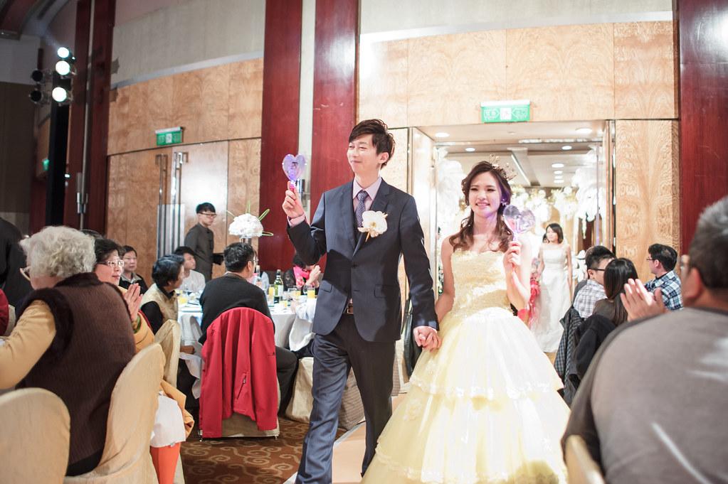 0046台北婚禮攝影