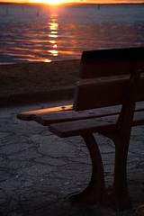 Riposa (italo dei silenzi) Tags: tramonto trasimeno sanfeliciano