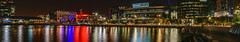 Victoria Harbour Panorama (Trav H) Tags: panorama night landscape docklands victoriaharbour geocity geocountry camera:make=nikoncorporation etihadstadium exif:make=nikoncorporation geostate exif:focallength=42mm exif:aperture=13 exif:isospeed=100 camera:model=nikond5300 exif:model=nikond5300