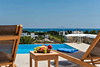 3 bedroom gracious villa - paros #16