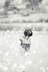 Daniel en la luz (Daniel Fotografia :)) Tags: light naturaleza blancoynegro luz nature children daniel flor per sierra bosque cielo campo cerros nio airelibre lalibertad otuzco sanchique capitaldelafe