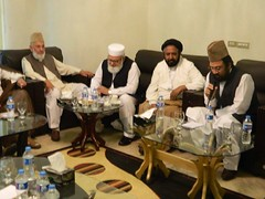 Photo (ShiiteMedia) Tags: pakistan shia shiite shianews shiagenocide shiakilling shiitemedia shiapakistan mediashiitenews