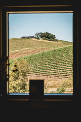 20160422-_DSC8453.jpg (Jorge A. Martinez Photography) Tags: family green fun nikon day wine weekend sunny hills tasting fx pasorobles jada sextant d610 lecuvier sigma24105 turrley