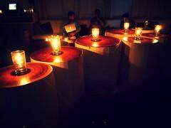 (Ami Kanno) Tags: comfortable candle slow