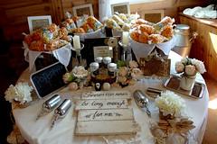 Wedding Dessert Buffet 09Apr2016 pic09 (Taking Sweet Time) Tags: wedding dessert weddingreception dessertbar takingsweettime