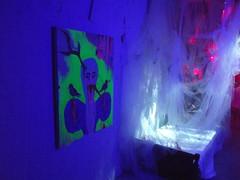 A meia-noite levarei sua alma - Museu da Imagem e do Som - SP (181) (Tjr700) Tags: cinema art brasil movie exposure do joe horror z coffin mis jos exposio marins mojica caixo