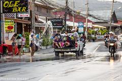 songkran-2016-phuket-5