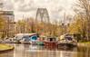 Spike Island (Steve Samosa Photography) Tags: mersey widnes spikeisland runcornbridge