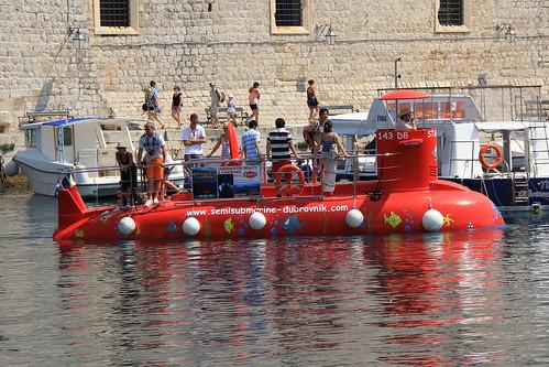 Dubrovnik-21